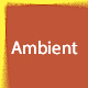 Exotic Ambient