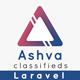 Free Download Ashva - Classified and Directory Listing Script Nulled