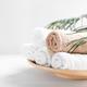 Cotton towels - PhotoDune Item for Sale