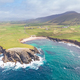 Clogher Strand in Ireland - PhotoDune Item for Sale