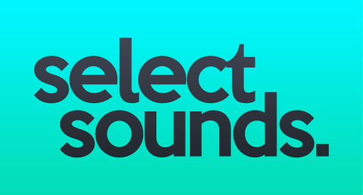 Select Sounds