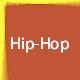 Hip-Hop Glitch
