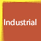 Technology Industrial