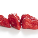 Bhut Jolokia Pepper - PhotoDune Item for Sale