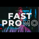 Trendy Fast Promo - VideoHive Item for Sale