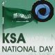 KSA National Day  l  Saudi Arabia National Day - VideoHive Item for Sale