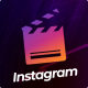Instagram bundle - Motion Titles library - VideoHive Item for Sale