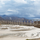 qinghai-tibet railway of china - PhotoDune Item for Sale