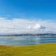 beautiful plateau lake landscape - PhotoDune Item for Sale