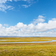 water sources and plateau wetlands landscape - PhotoDune Item for Sale