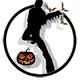 Halloween Horror Metal