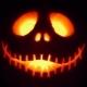 Halloween Scary Horror Tale