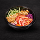 Fresh salad with chicken breast - PhotoDune Item for Sale