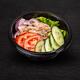 Fresh salad with tuna - PhotoDune Item for Sale