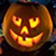 Night Halloween Waltz