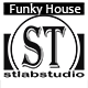 Fashion Funky House