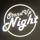 Stand Up Opener - VideoHive Item for Sale