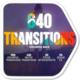 Transitions Pack 640+ Elements - VideoHive Item for Sale