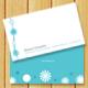 6 Beauty business cards - 5 color scheme! - GraphicRiver Item for Sale