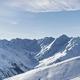 Mountain Peak Landscape - PhotoDune Item for Sale