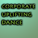 Corporate Uplifting Theme - AudioJungle Item for Sale
