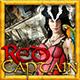 Red Captain Slot