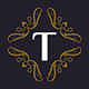 Tisara Jewelry WooCommerce Theme