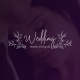 Wedding Titles and Lower Thirds - VideoHive Item for Sale