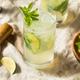 Sweet Mint Rum Mojito - PhotoDune Item for Sale