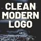 Clean Modern Logo