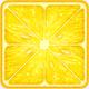 Light Positive Upbeat Corporate