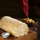 Biscuit Roll with Peanuts - PhotoDune Item for Sale
