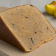 Piece of Dutch very mature Frisian Clove Cheese - PhotoDune Item for Sale