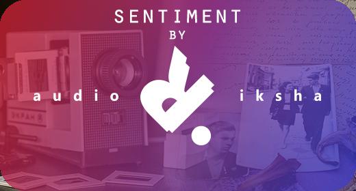 Sentimental by audioriksha