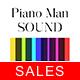 Corporate Piano Motivation