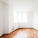 Empty Room With Window - PhotoDune Item for Sale
