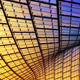 Modern Glass Facade, Abstract Composition - PhotoDune Item for Sale