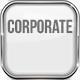 Corporate Motivational Loop