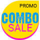 Combo SALE - Online Market - VideoHive Item for Sale