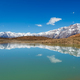 Dhankar Lake. Spiti Valley, Himachal Pradesh, India - PhotoDune Item for Sale