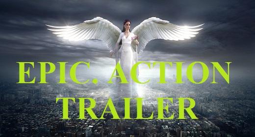 Epic-Action-Trailer