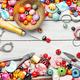 Making of handmade jewellery - PhotoDune Item for Sale