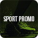 Action Dynamic Sport Opener - VideoHive Item for Sale