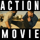 Action | Thriller - Movie Trailer - VideoHive Item for Sale