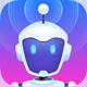 Robotizer - Technology Startup Drupal Theme