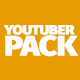 Youtuber Pack 2 - VideoHive Item for Sale