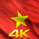 Vietnam Flags - VideoHive Item for Sale