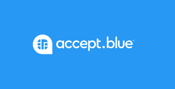 WooCommerce Accept.Blue Payment Gateway