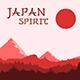 Japan Spirit