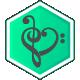 Logo Reveal 4
